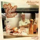 Double Chill Burger: Best of Akhénaton