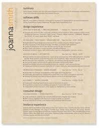 paper for resume 14 resume paper