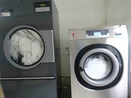 Bộ Máy Giặt Và Sấy Công Nghiệp Primus ⋆ Máy Giặt Công Nghiệp Chính Hãng