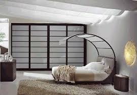 Modern-bedroom-style