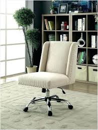 swivel chairs for living room linen desk chair target upholstered grey office um size of lagoon