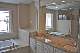 master bath lighting layout. small master bath ideas best home interior and architecture for bathroom remodel. suppose design office lighting layout i