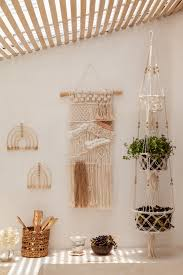Wallniture bali black floating shelves for wall will help you transform. Buy Wholesale Rainbow Rattan Wall Decor Small By Village Thrive Handshake Marketplace
