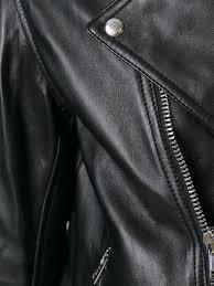 3 1 phillip lim classic biker jacket men clothing 3 1 phillip lim for target top handle