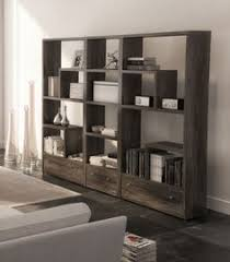 and retail furniture representing some of the very finest modern and contemporary manufacturers