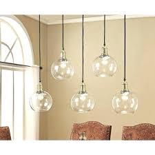 hanging bulbs plug in hanging lamps pendant lighting home depot plug in hanging bulb light fixtures