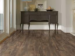 fresh stock of how to clean vinyl plank flooring