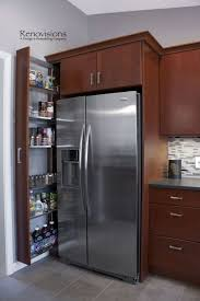 modern kitchen designs on a budget. medium size of kitchen modern cabinets inexpensive design trends for 2015 miami designs pictures contemporary on a budget t