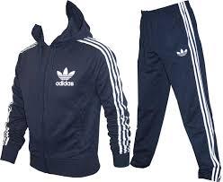adidas tracksuit. mens adidas originals 3 stripes tracksuit navy s m l xl
