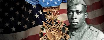 WMHT | Henry Johnson: A Tale of Courage