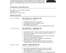Cool Resume Builder Free Download Cnet Ideas Example Resume