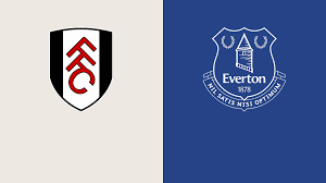 Watch Fulham v Everton Live Stream