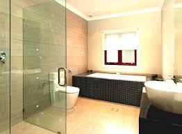 simple bathroom design without bathtub bathroom decorating ideas
