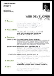 Top 10 Resume Templates Classy Top 28 Professional Resume Templates 128 Resumecv Cover Inside Top
