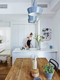 Small Picture Your Guide to Scandinavian Style Home Decor Singapore