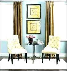 old hollywood glam furniture. Hollywood Glam Furniture Old Large Size Of  Bedroom Ideas 4