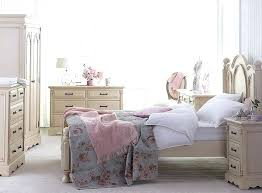 simply shabby chic bedroom furniture. White Chic Bedroom Furniture View In Gallery Black And Space Shabby Simply L