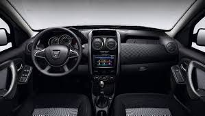 2018 renault duster india.  duster 2017 frankfurt motor show bold new dacia duster boasts cabin more  features arrives in india late2018 with 2018 renault duster india e