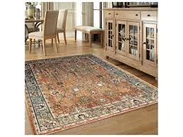 confidential 4x8 outdoor rug awesome