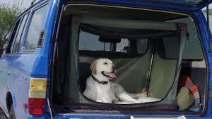 Orvis dog crate furniture Medium Orvis Soft Collapsible Travel Dog Crate Youtube Orvis Soft Collapsible Travel Dog Crate Youtube