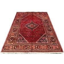vintage oriental rugs used hand knotted rug vintage oriental rugs and carpets hand woven area rug vintage oriental rugs
