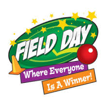 Image result for field day clipart