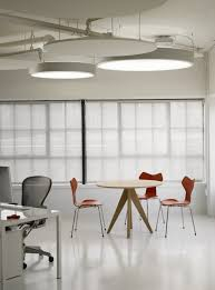 lighting for offices. ammunition san francisco offices 6 lighting for e