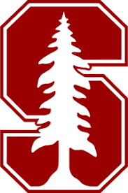 Stanford Cardinal S Logo Vector (.EPS) Free Download