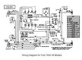 generator wiring diagram generator wiring diagrams online flathead electrical wiring diagrams