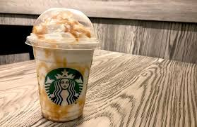 14 caffeine free starbucks secret menu