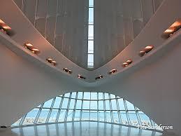 luminosity lighting milwaukee. milwaukee museum of art luminosity lighting