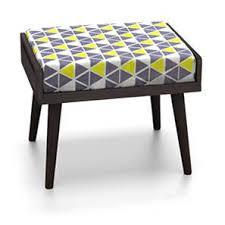 ottoman designs furniture. Alai Pouffe (Troika Finish) By Urban Ladder Ottoman Designs Furniture N