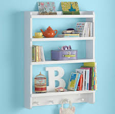 wall mounted bookshelves for kids new we decided to create our own diy mount bookshelf i ll show you 3 pateohotel com wall mounted bookshelves for kids