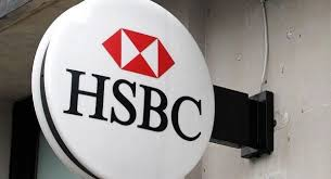 Hsbc In Argentina Tax Evasion Charge