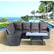 outsunny patio furniture cushion covers parts reviews