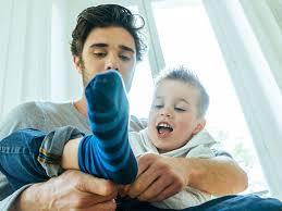 Reward Charts For Child Behaviour Tips Raising Children