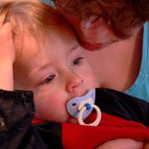 здоровье детям тула здоровье детям отзывы здоровье ребенка  Лечение простуды у детей
