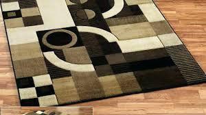 home depot rug pad rug pad home depot carpets home depot 8 x rug pad home