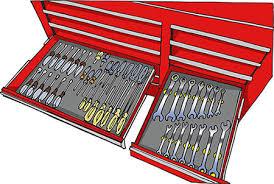 craftsman rolling tool box plastic. craftsman tool drawer organizer rolling box plastic