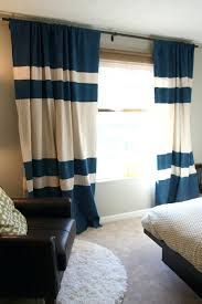 drop cloth curtains canvas painting for you to