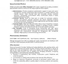 Help With Resume Research Papers Help Online Finding The Right Topic Pdf Free Prev 83