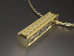 jewelry repair custom jewelry in frederick md original gold thumb jewelry