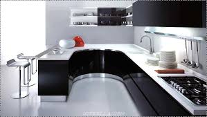 Kitchen Appliances Best Design Kitchen Appliances Best Designer 2861 Home Design Home