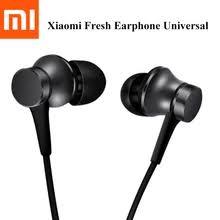 original <b>xiaomi mi piston</b> 3 <b>headphone earphone</b> – Buy original ...