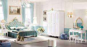 kids bedroom furniture with desk. baroque style queen bed kids bedroom set kid solid wood decorative furniture wardrobe desk 9926in children sets from on aliexpresscom with g