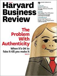 The Appearance of Innovation   The European Business Review Newsweek