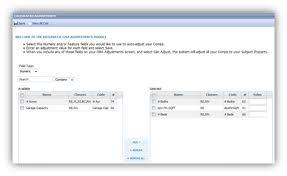 Paragon Update 2 27 19 Crmls Knowledgebase