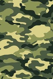 camo wallpaper nawpic