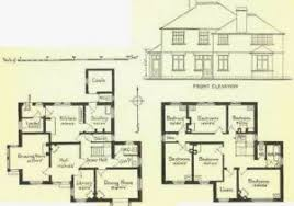 Architectural Floor Plans New Small Condo Floor Plans Architecture Floor  Plan Architect