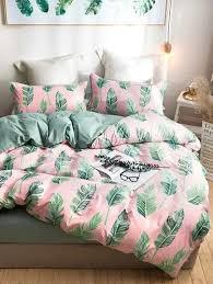 luxury bedding sets girl bedroom decor